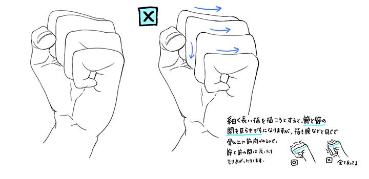 デザイナー ソフト